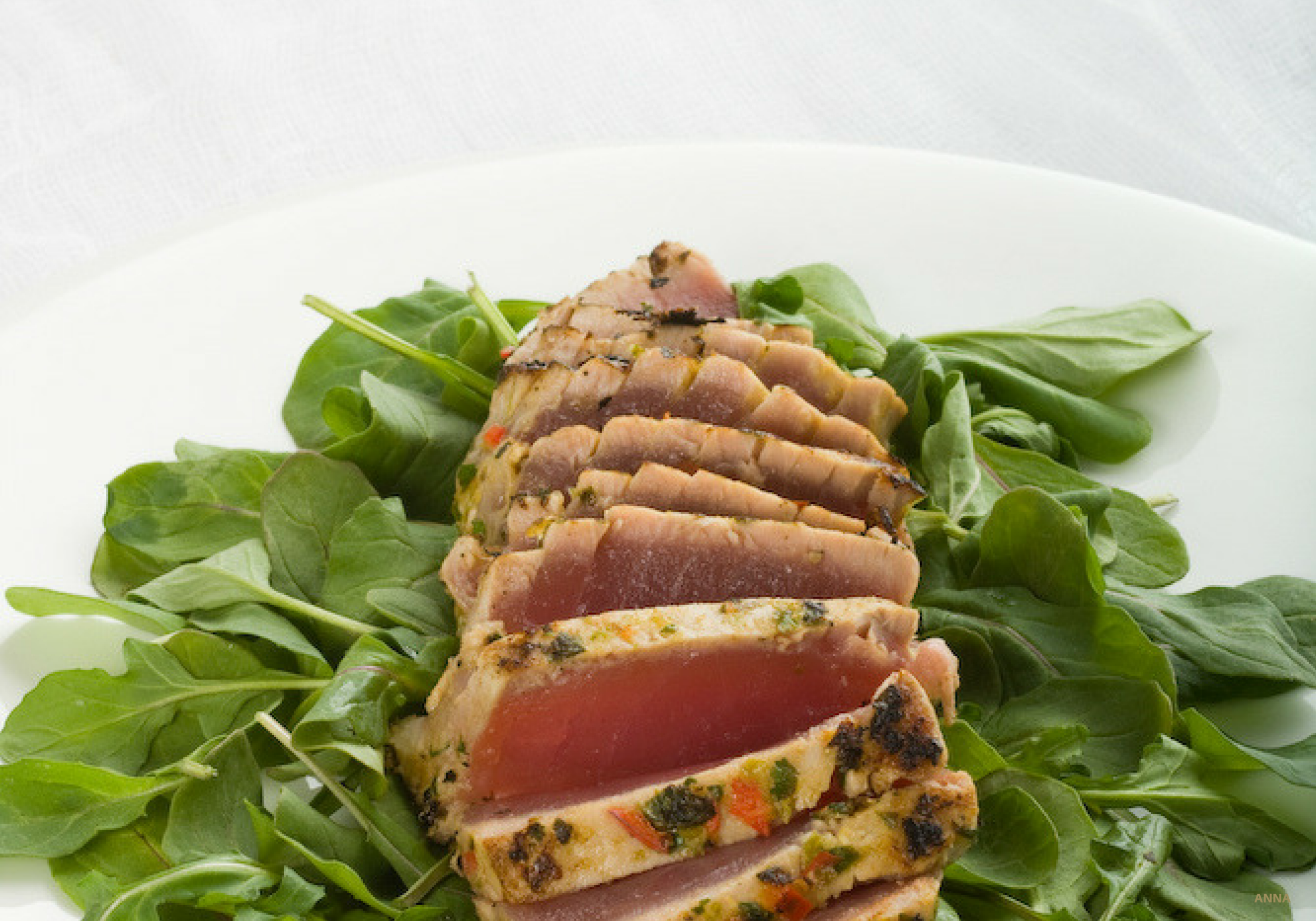 Lemon & lime crusted tuna.jpg