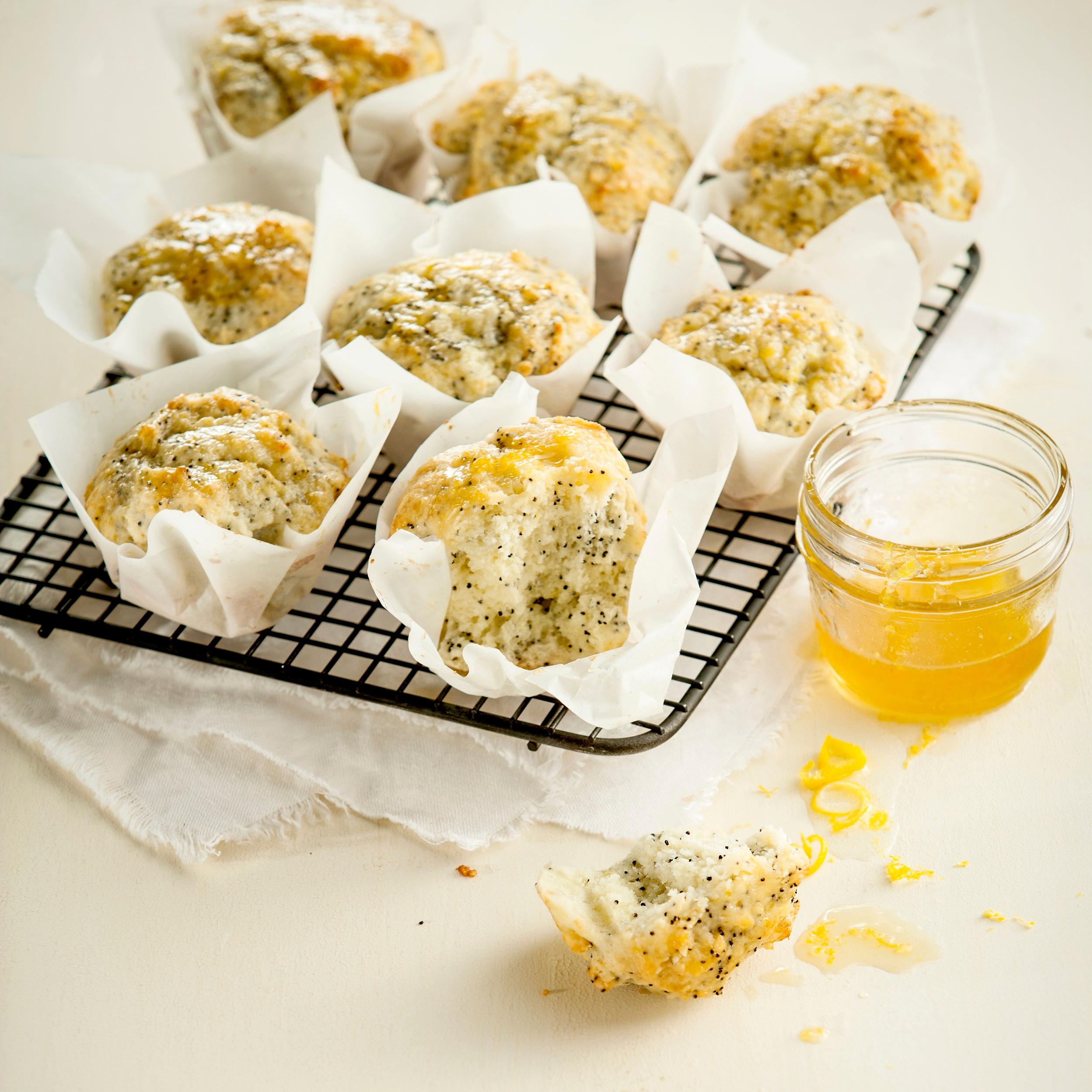 Lemon poppy seed muffins.jpg