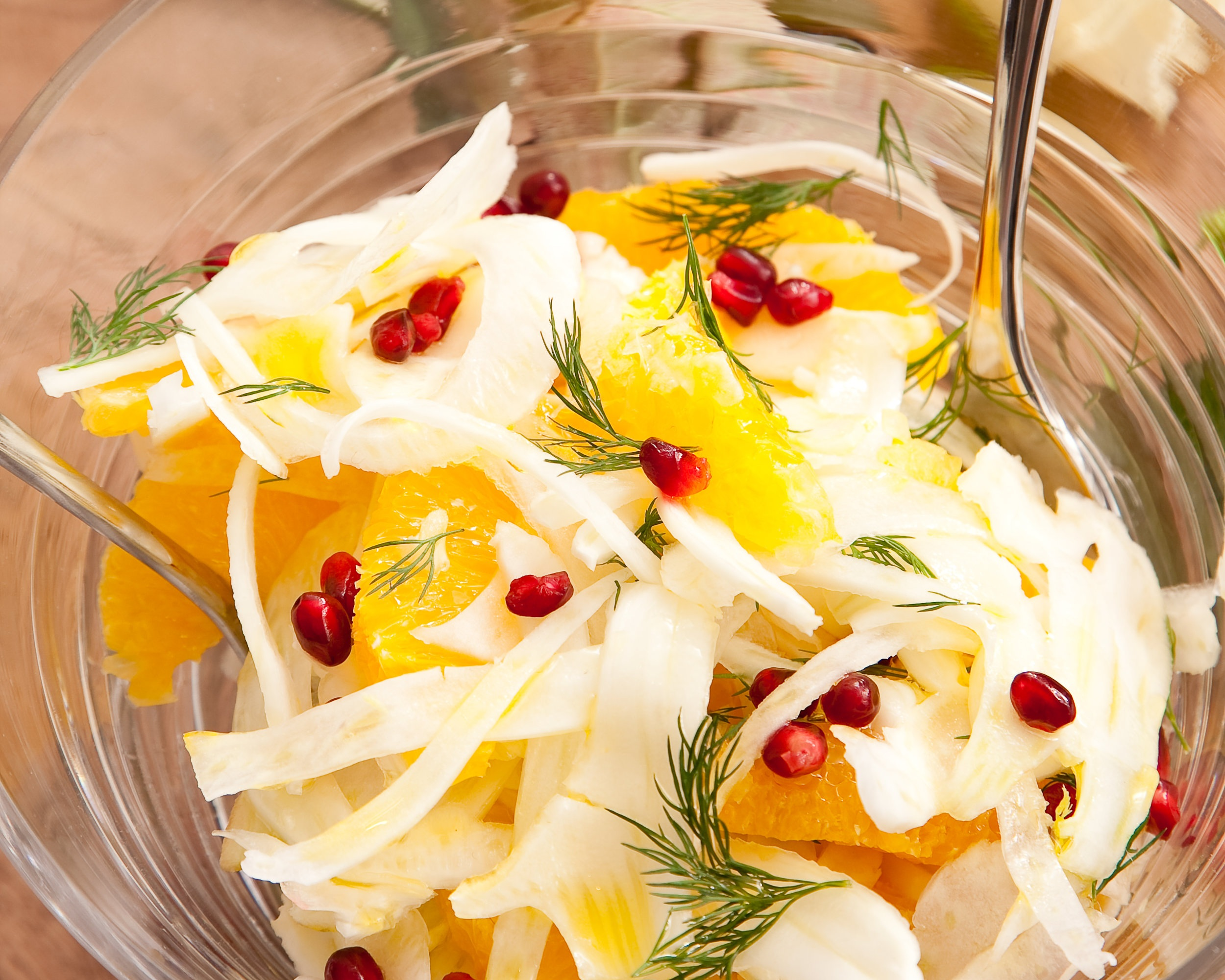 Orange and fennel salad with pomegranate.jpg
