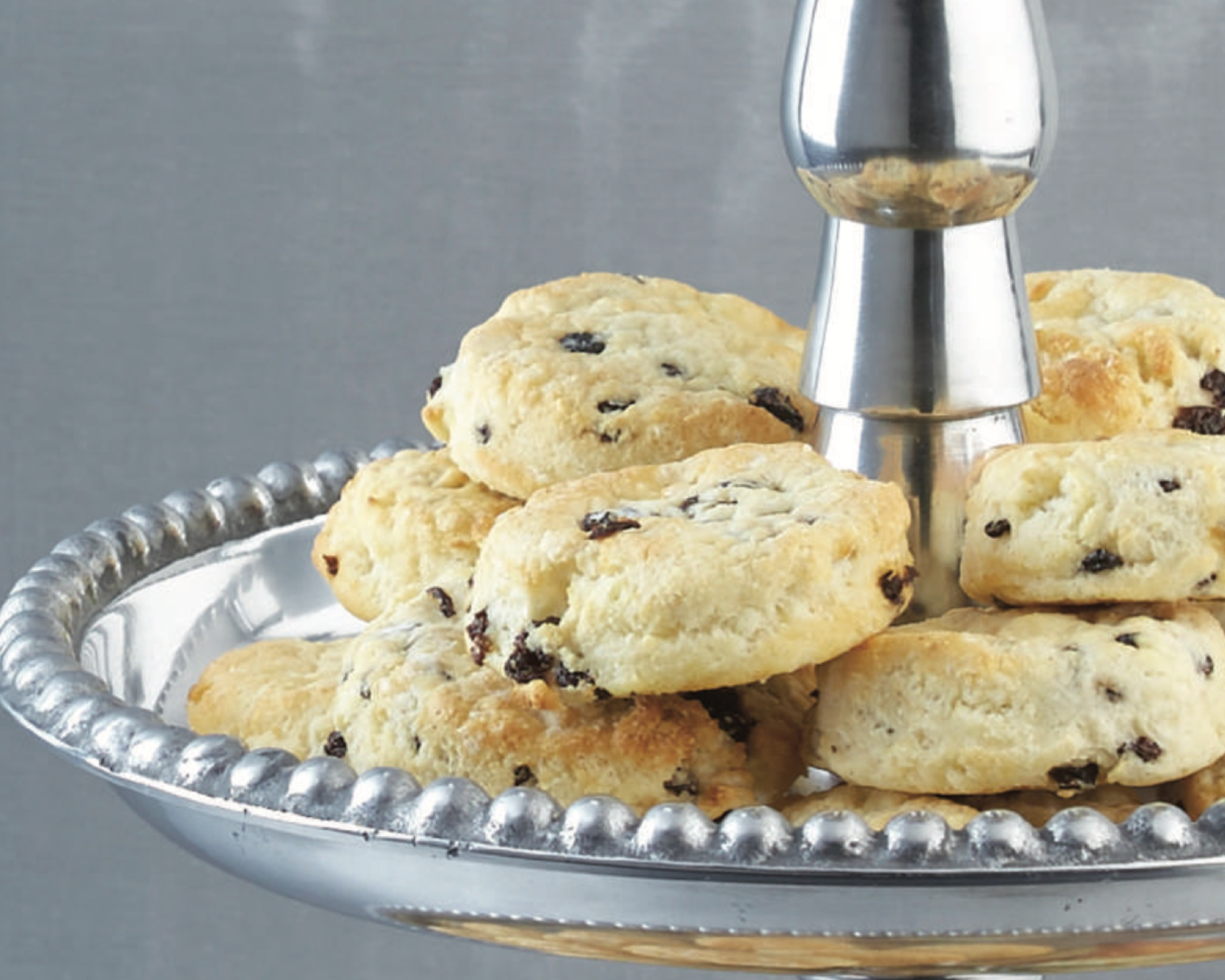 Lemon cranberry scones.jpg
