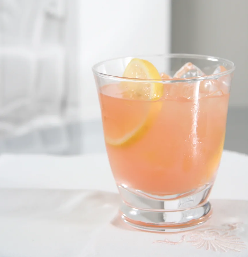 Campari grapefruit cocktail with lemon and ginger.png