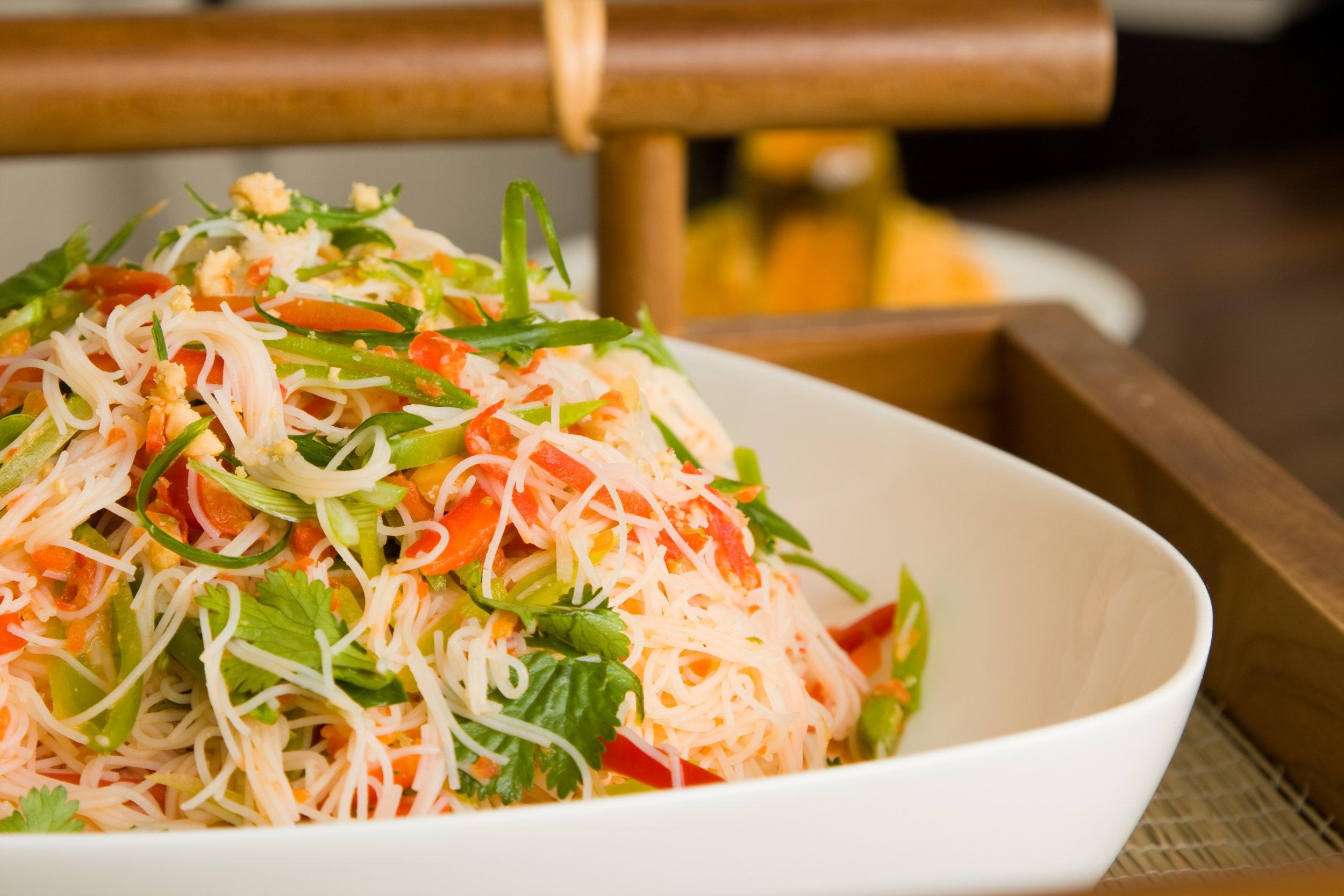Sweet Thai noodles.jpg