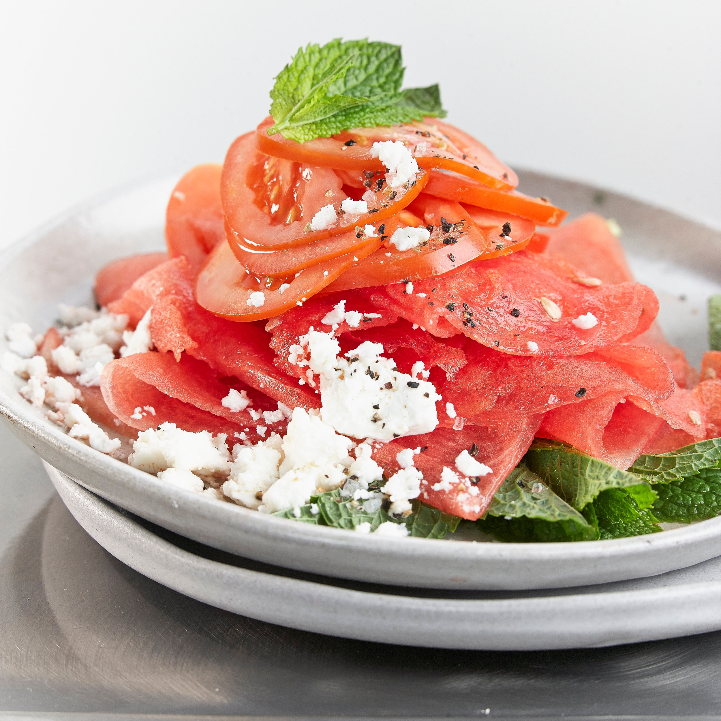 Tomato+watermelon+salad+with+feta+and+mint.jpg