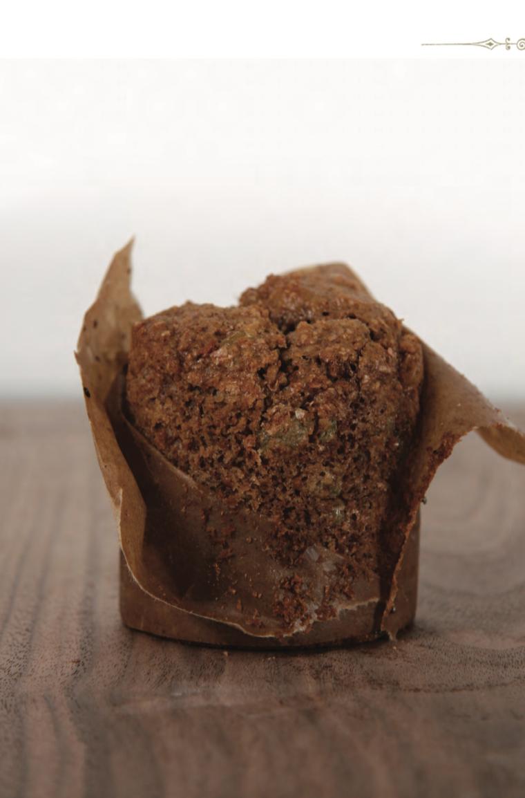 Raisin bran muffins.png