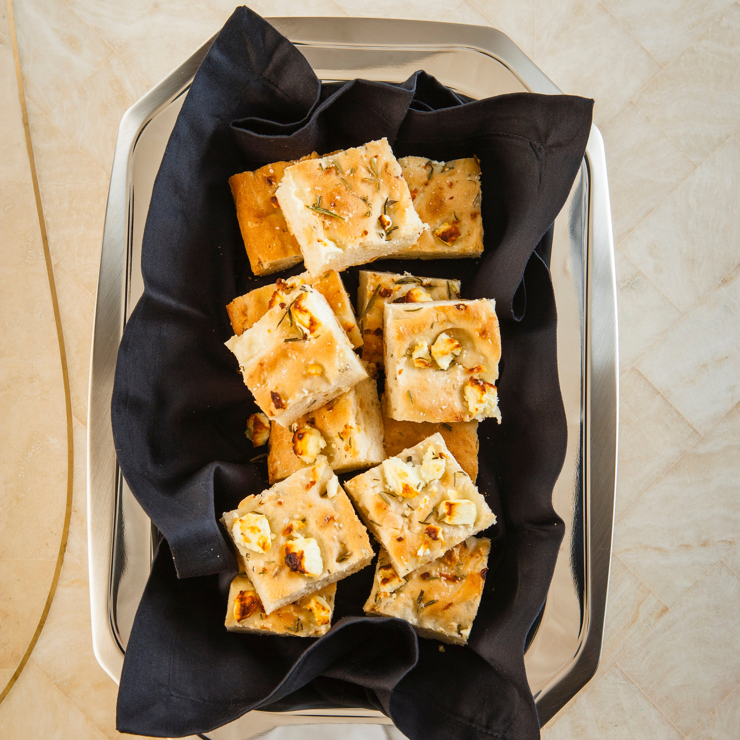 Caramelized onion focaccia with rosemary and goat cheese.jpg