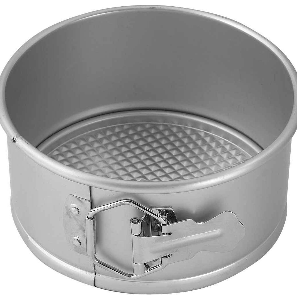 Winco AASP-063 Springform Pan with Detachable Bottom, 6-Inch.jpg