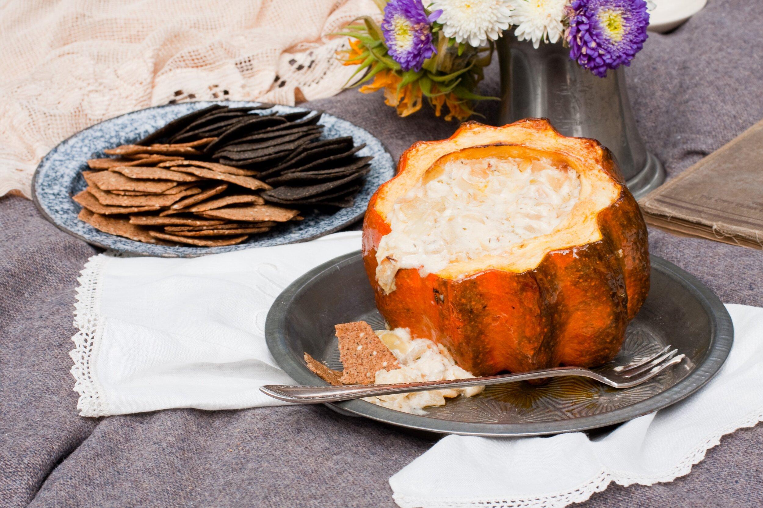 Pumpkin cheese fondue.jpg