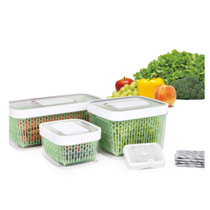 OXO_GOOD_GRIPS_GREENSAVER_PRODUCE_KEEPER_2048x.png