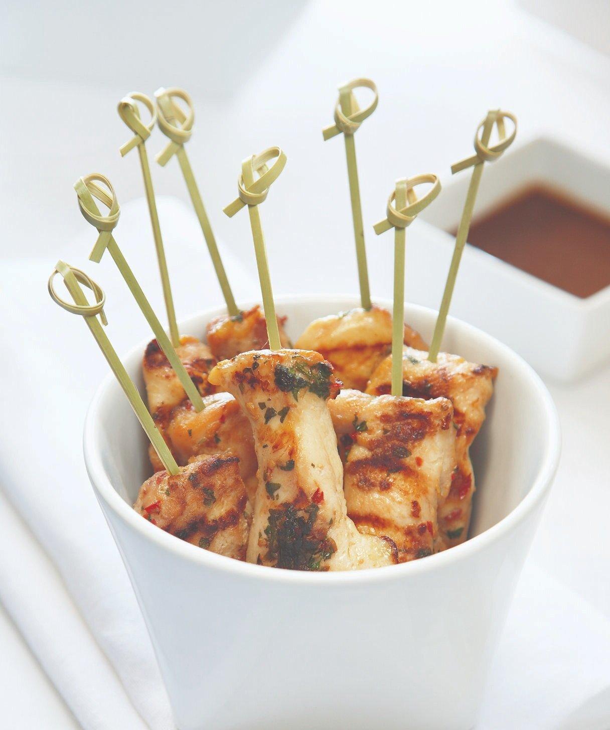 Thai chicken breast skewers with peanut sauce.jpg