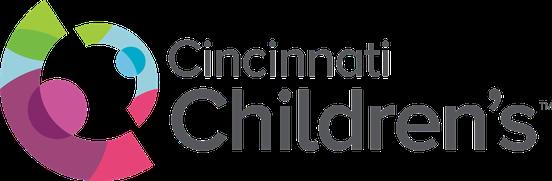 Cincinnati Children's logo.png