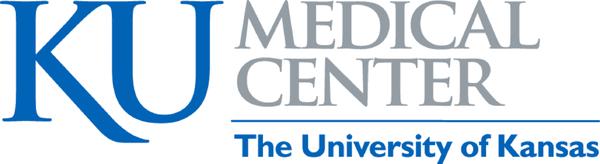 KU Medical Center logo.png