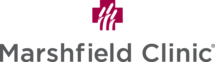 Marshfield Clinic logo.png