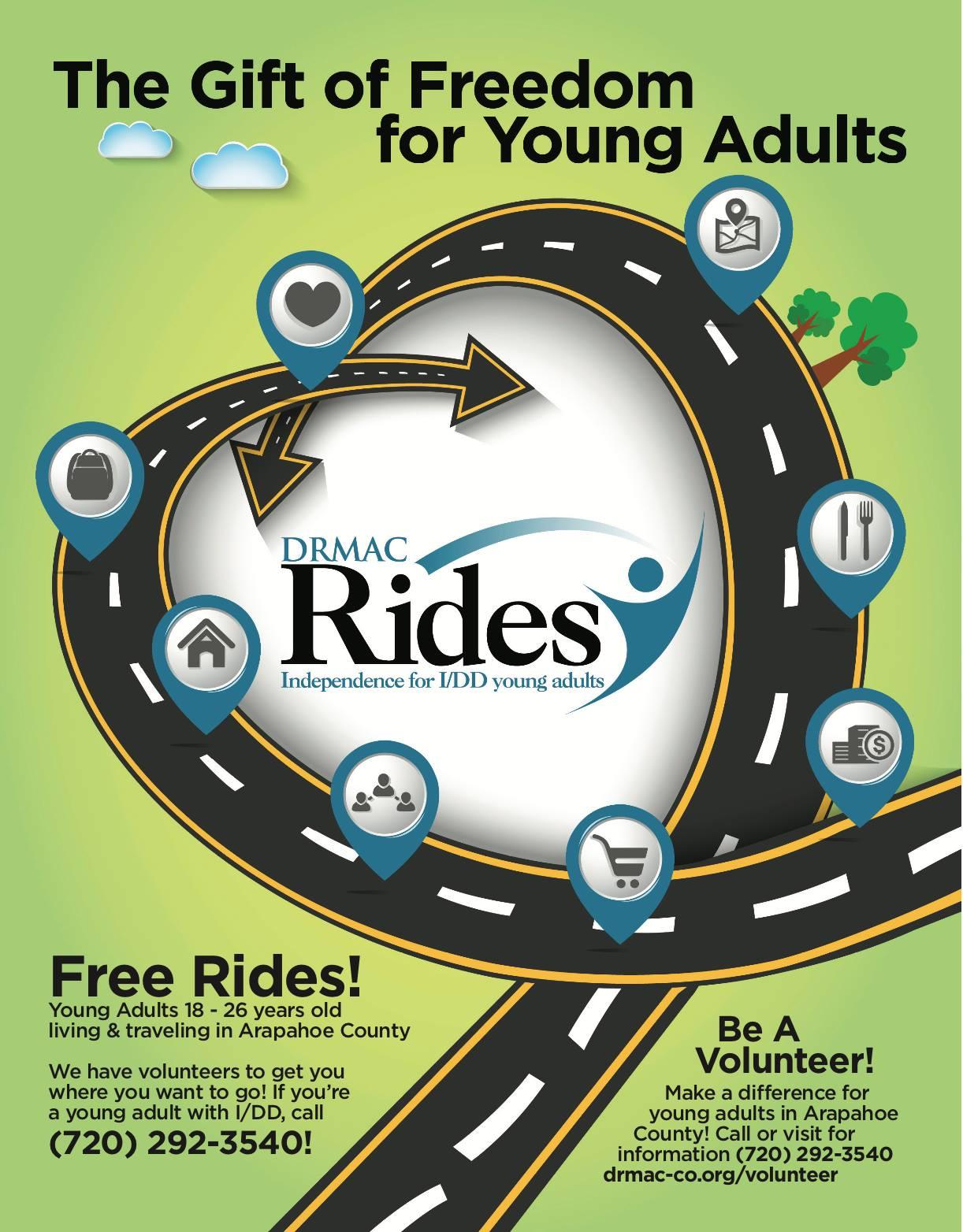 DRMAC Rides.jpg