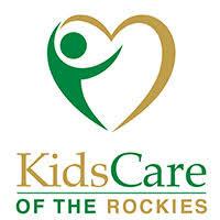 kids care.jpg