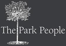 Park people.jpg