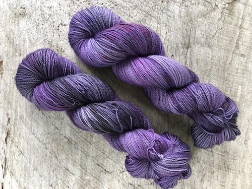 Olann-Gra-Grape-Crush_4464.jpg
