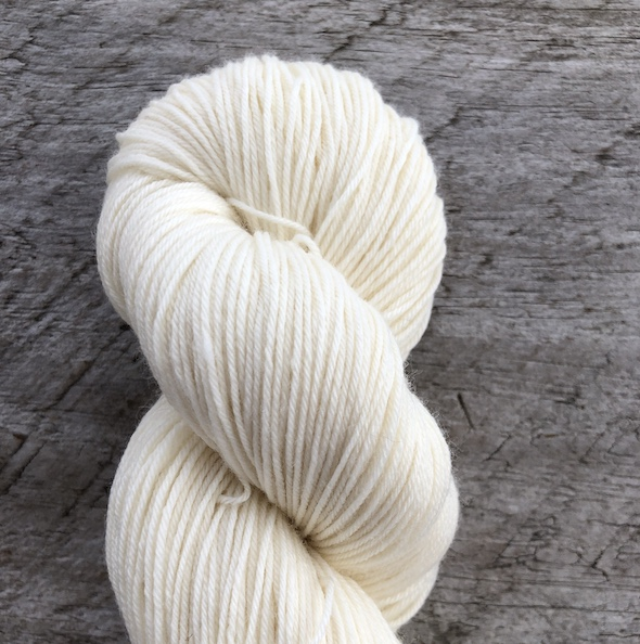 Tommy, Olann Gra's tough, classic, 4ply sock