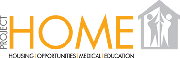 project home logo.png