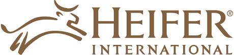 heifer international logo.png