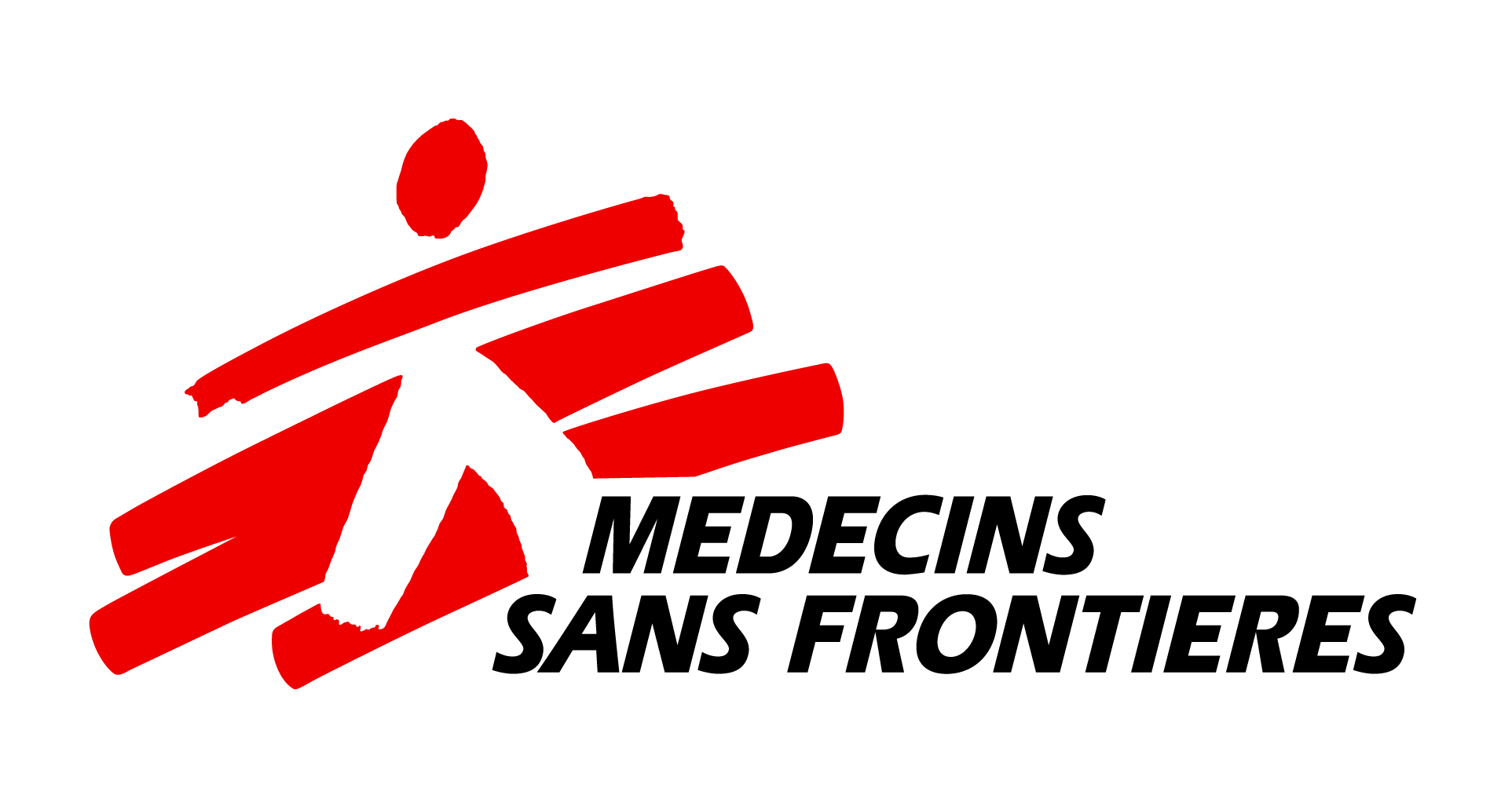 MSF_International_logo.jpg
