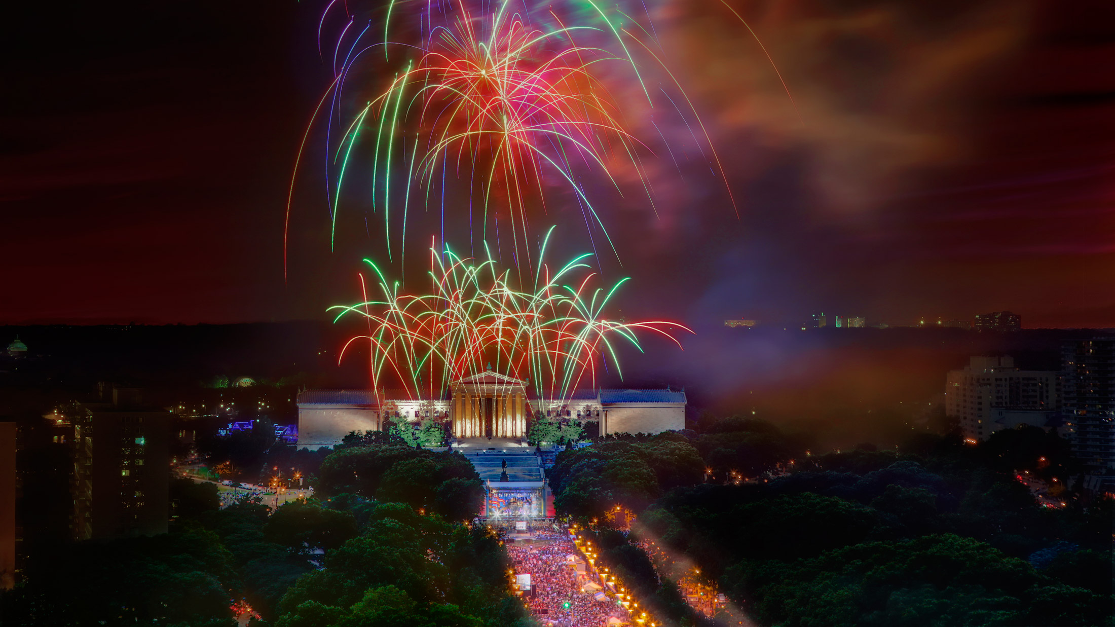 fireworks_Philadelphia_Museum_of_Art_july-4th-wawa-welcome-america-gwidman-for-vp-2000x1237px.jpg