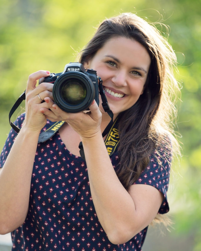 Hi Friends,I'm Audrey... - I'm a natural light photographer based in Milford, MI. I work all over the Detroit metro area and beyond. Happy to talk about capturing memories you'll love!