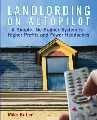 Landlording on Autopilot.jpg