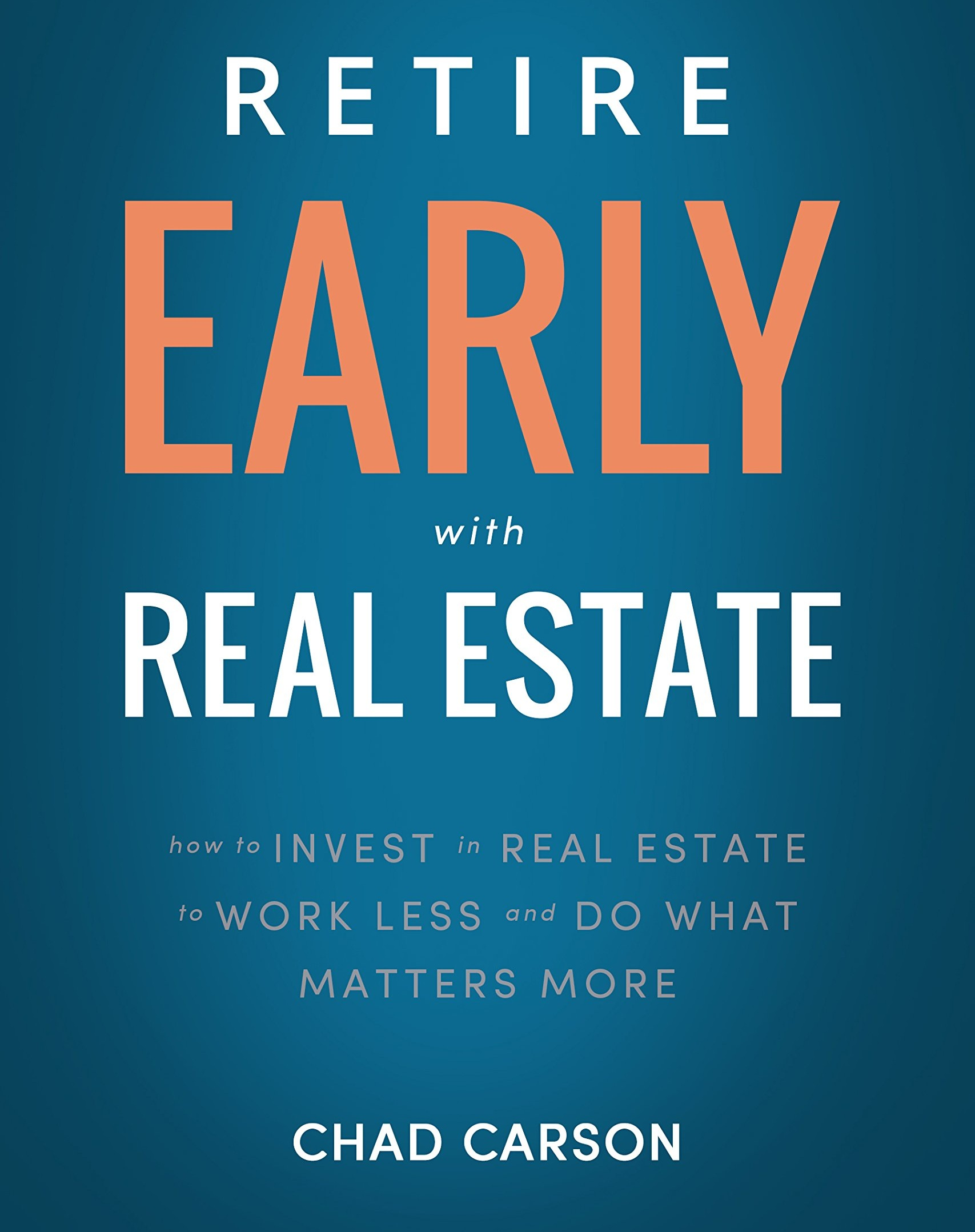 Retire+Early+with+Real+Estate.jpg