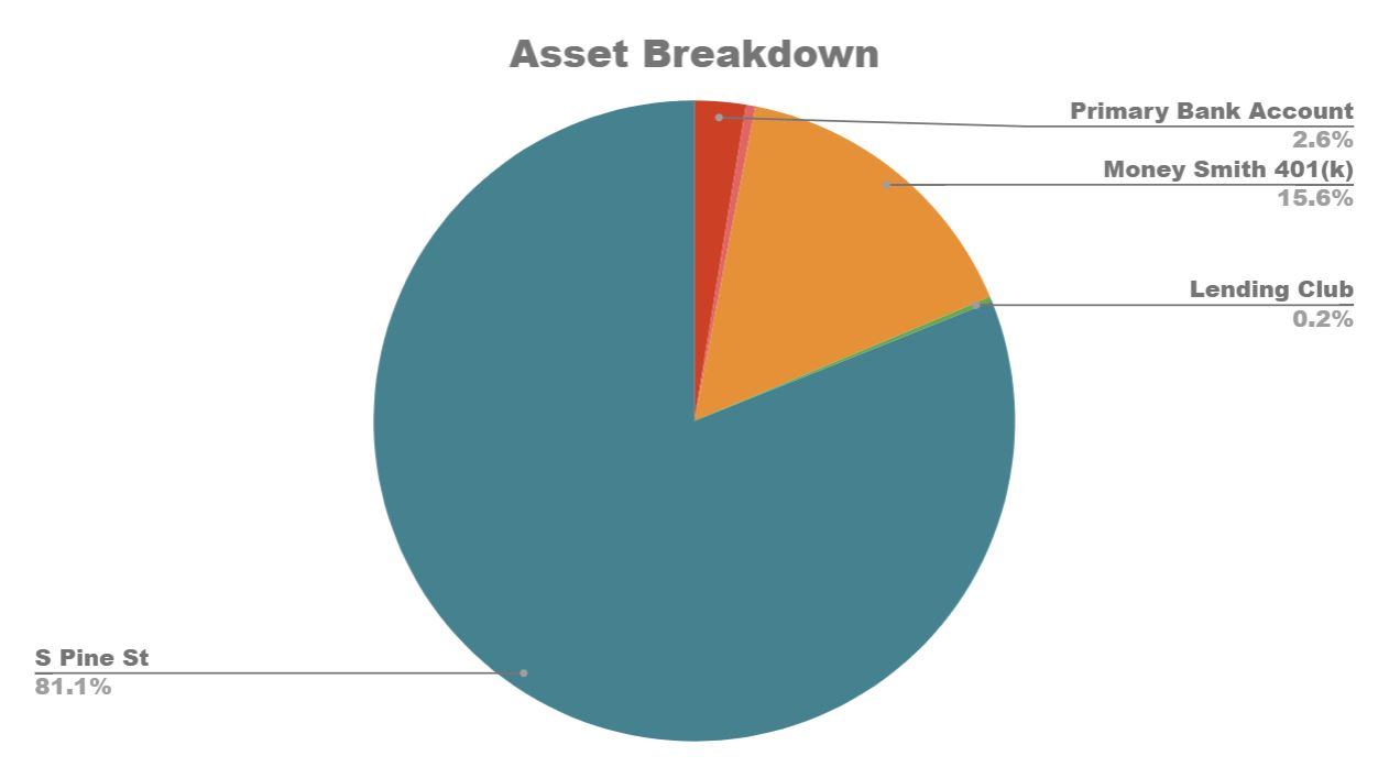assets4119.JPG