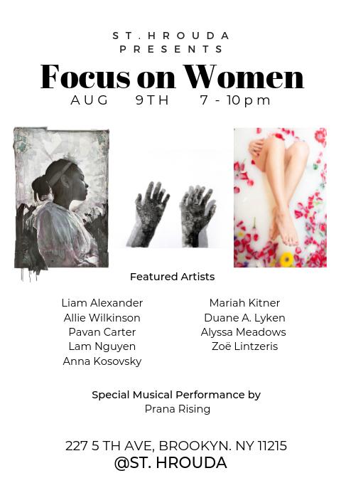 Focus on Women Invite.jpg