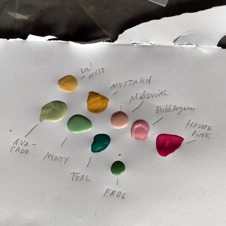 3-Color-Palette.png