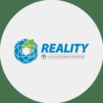reality-logo-2x.png