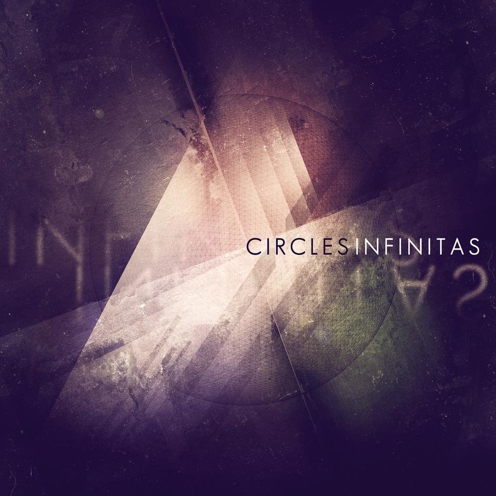 Circles_Infinitas_Cover.jpg