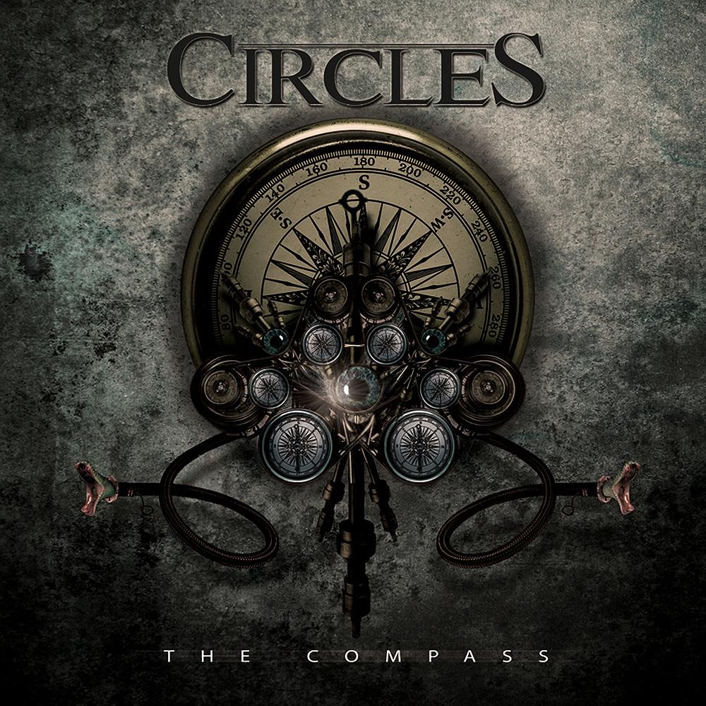 the-compass-4f24400f0b9da.jpg