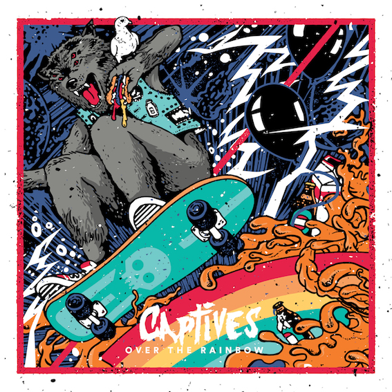 Captives-Over-The-Rainbow-artwork-1.jpg