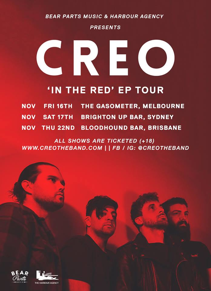 Creo In The Red EP Tour NOV 18.jpg