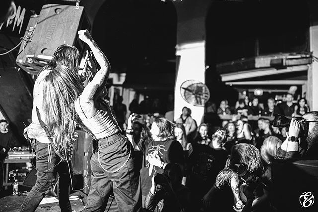 Melbourne was HECTIC @drownthiscityband @ampmemonight 🔥🔥. Syd you're next, Saturday July 27th at @burdekinhotel don't miss out! 📸 @electrumphotography