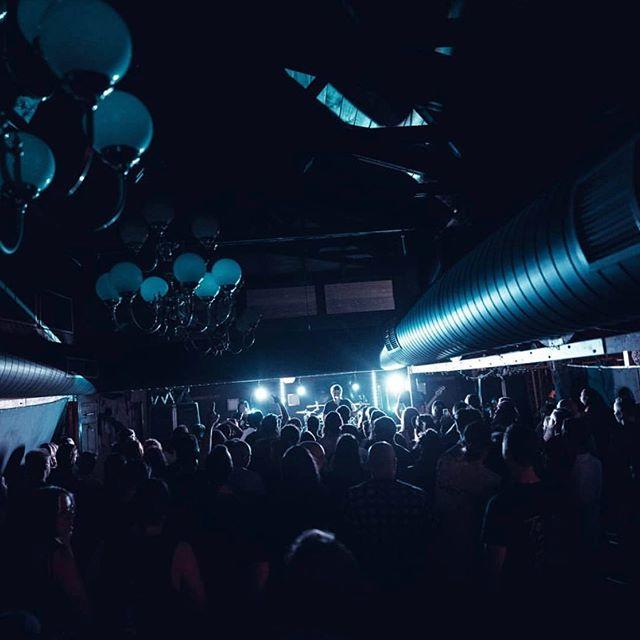 @listen_to_circles headlined @wallapalooza_ Festival 🔥🔥🔥. 📷 @electrumphotography