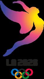 150px-LA_2028_Olympics_Logo.png