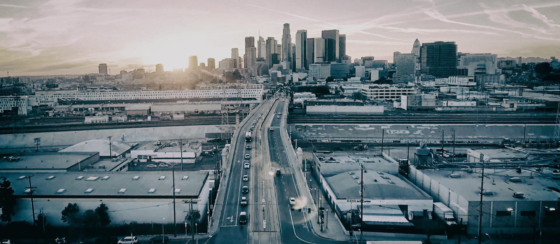 city-rising-banner-image.jpg