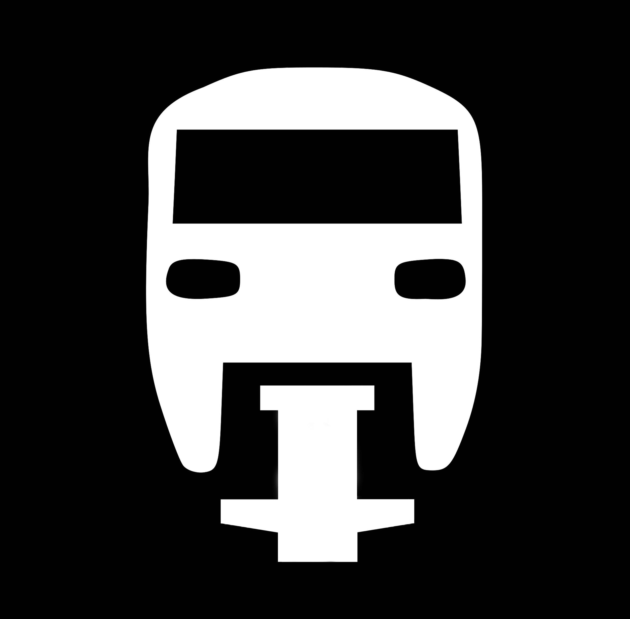 logo HyRail - a.jpg