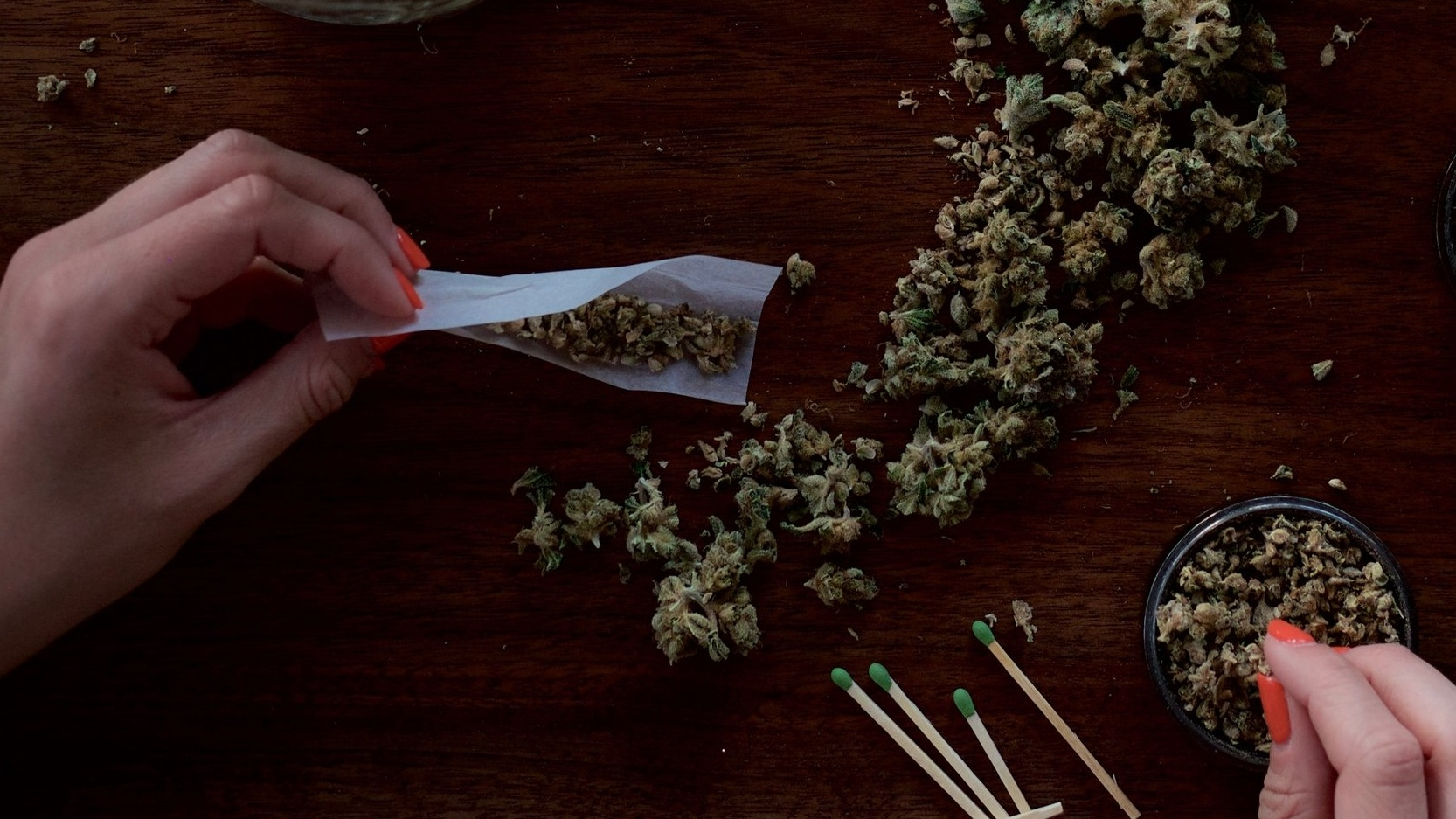 #4 Budtender - Average national salary range for qualified professionals: $13.25 per hour to $16 per hour.