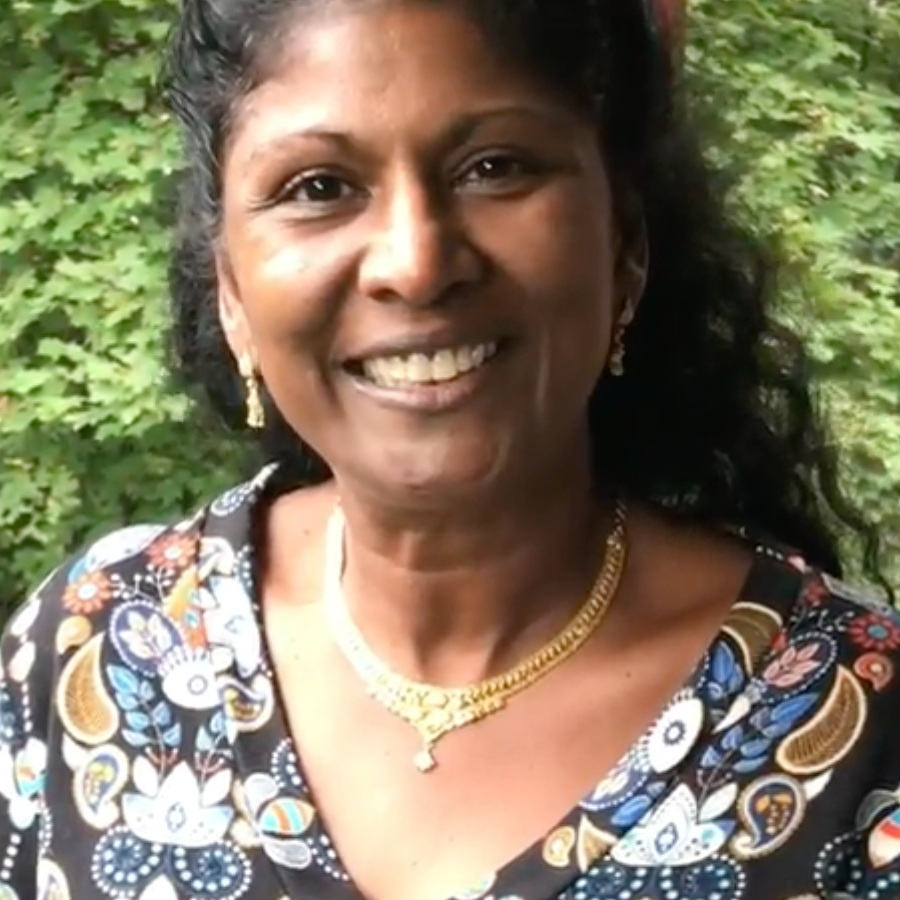 "#1 Dr. Uma Dhanabalan - ""She created the TotalHealthCareTHCmodel where she ""Educates Embraces Empowers"" patients and promotes cannabis as a treatment option at Uplifting Health and Wellness, in Natick, Massachusetts. She is an advocate, activist and educator and speaks globally about cannabis as a plant medicine. Her mission is to change the Stigma regarding Cannabis and for the world to know about the Endocannabinoid system through education."""