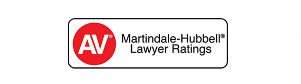 martindale-hubbell-lawyer-rating-logo-1024x288.jpg