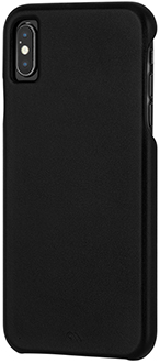 NCAS3486_-_Angled_Black_Case-Mate_Barely_There_Leather_iPhone_XS_Max_Case_edited-1.jpg