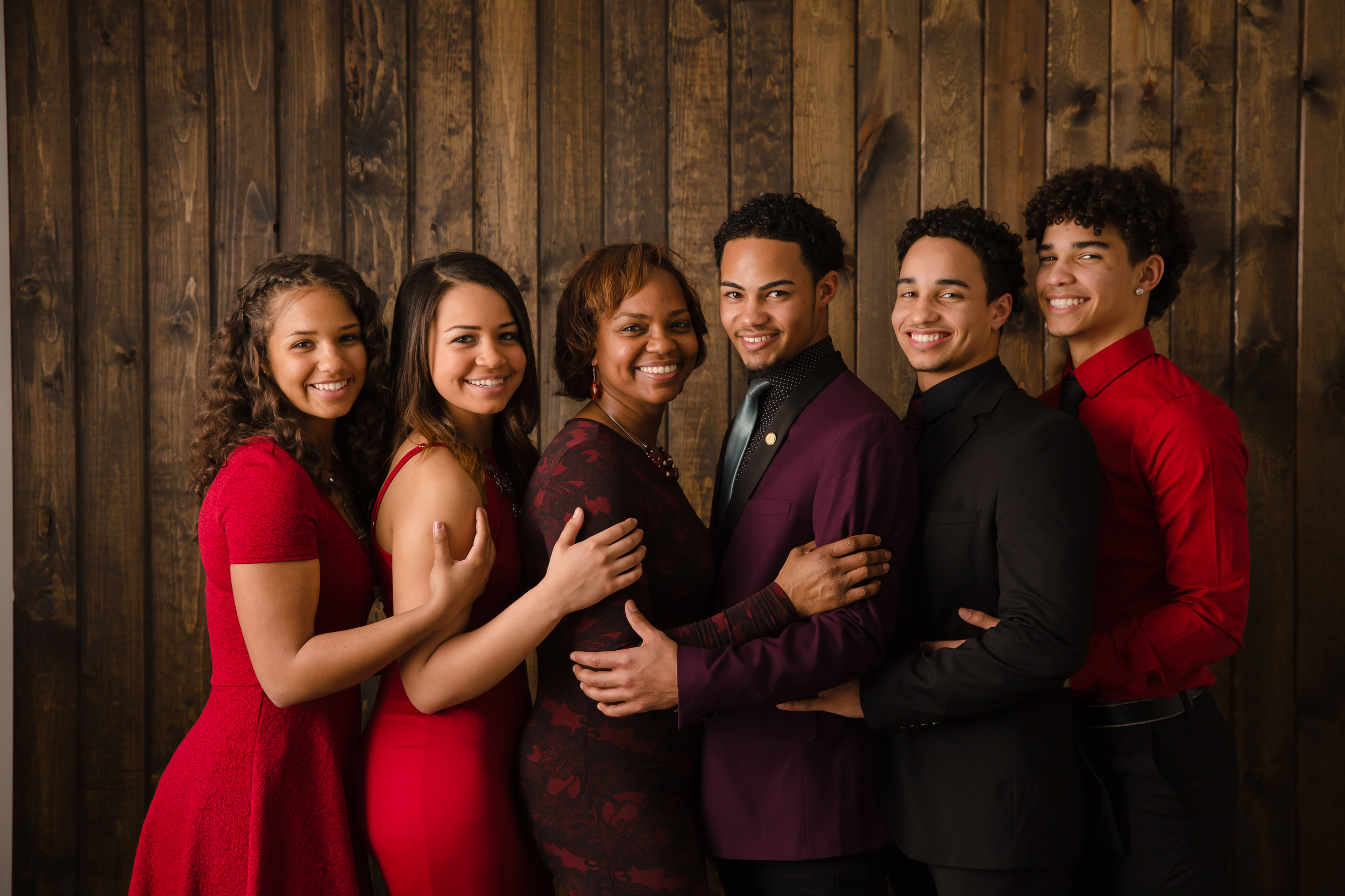 soniafamily-1.jpg