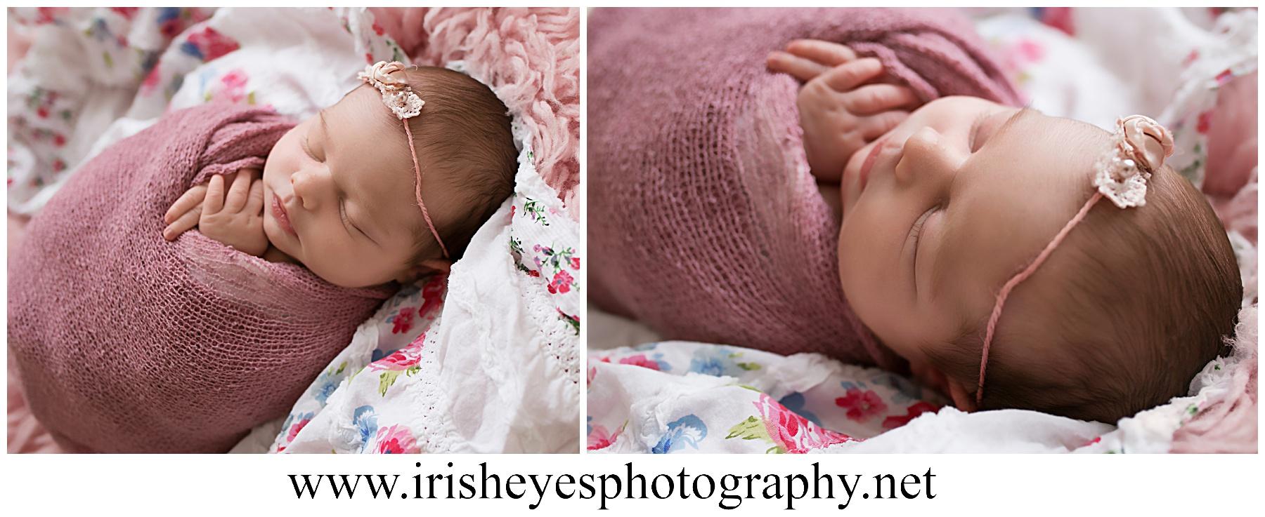 Gahanna Ohio Newborn Photographer_0191.jpg