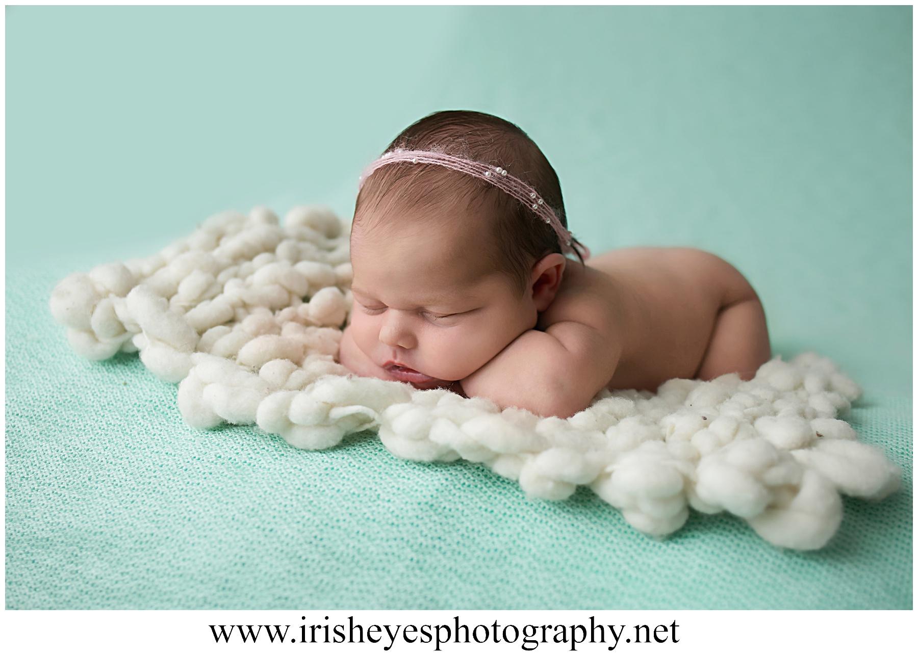 Gahanna Ohio Newborn Photographer_0196.jpg