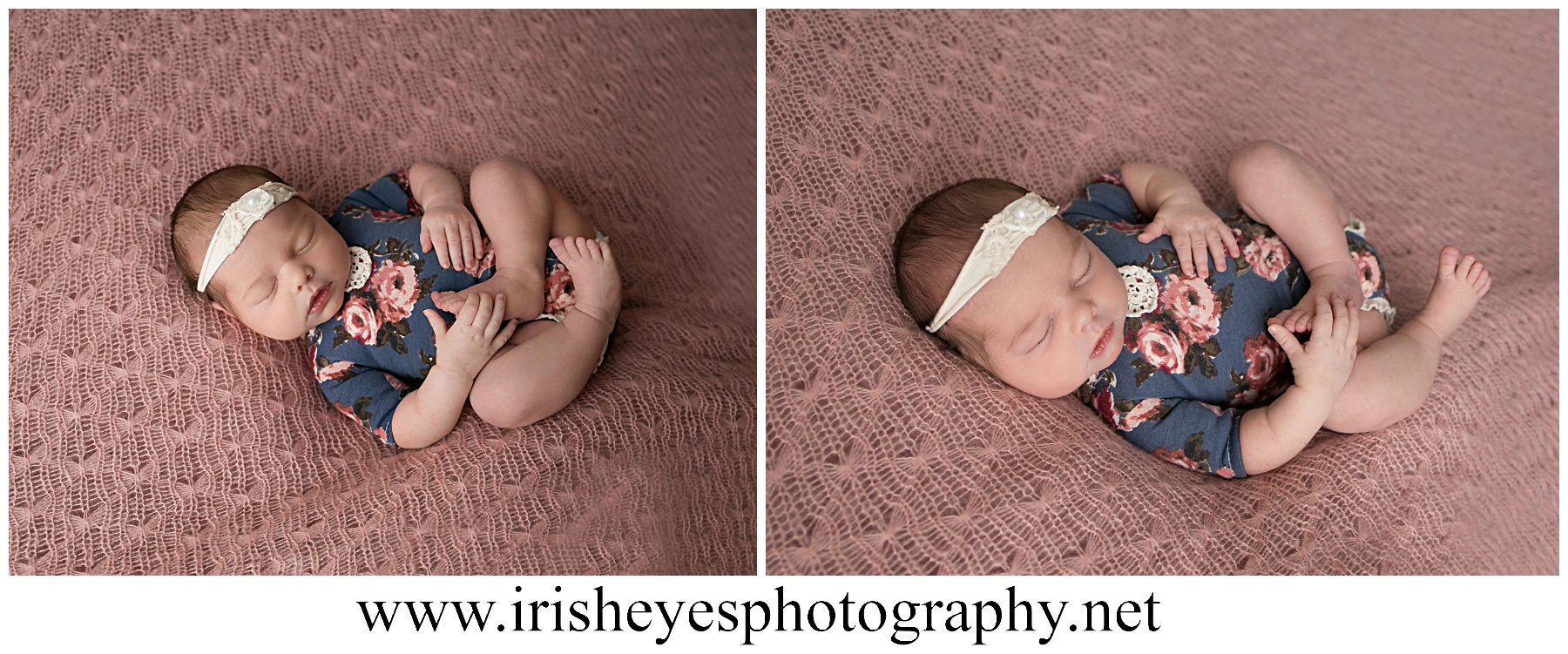 Gahanna Ohio Newborn Photographer_0197.jpg