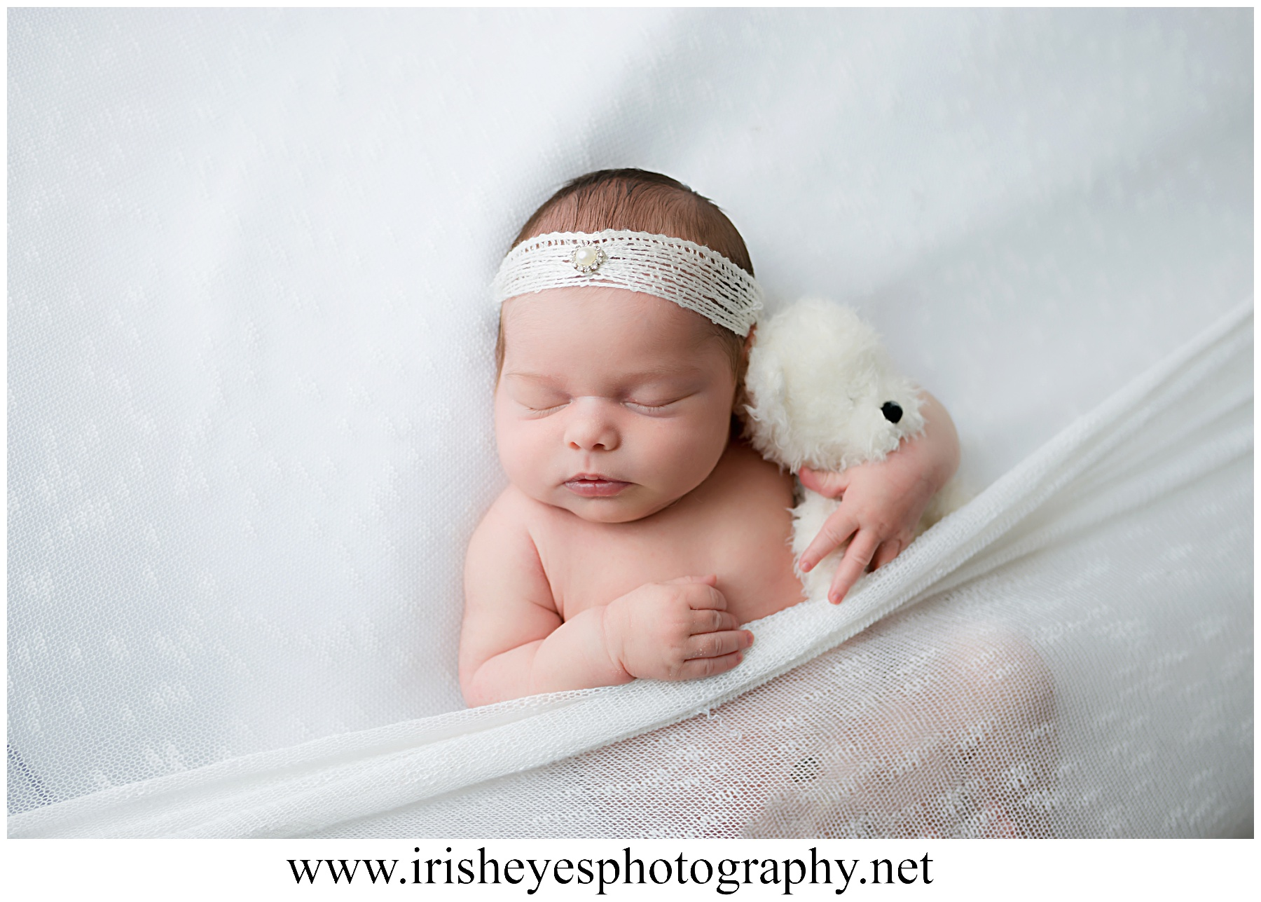 Gahanna Ohio Newborn Photographer_0198.jpg